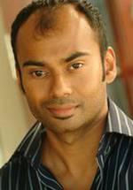 Шон Т. Кришнан фото