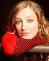Александра Мария Лара фото