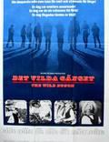 """Постер из фильма """"Дикая банда"""" - 1"""