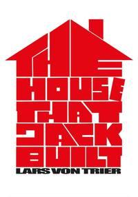 Постер Дом, который построил Джек