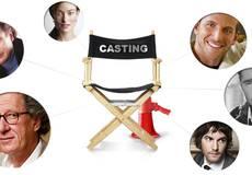 Кастинг недели 2-7 апреля 2012 года