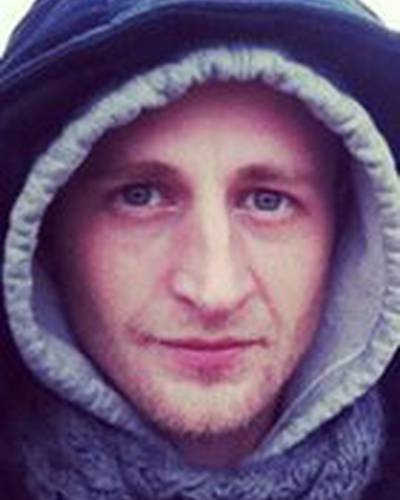 Станислав Довжик фото