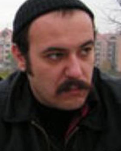 Любомир Бандович фото