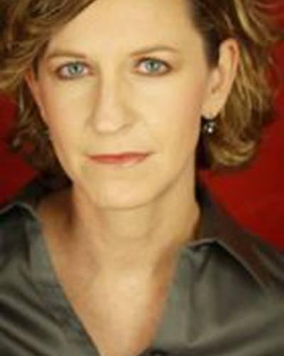 Трейси Морган фото