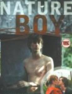 Nature Boy (мини-сериал)