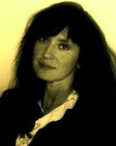Мадла Хруца фото
