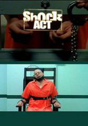 Shock Act