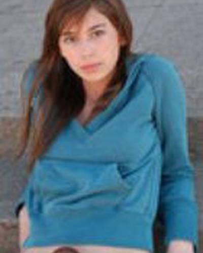 Келси Шульц фото