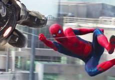 Уже назначена дата премьеры для «Человека-паука 2»