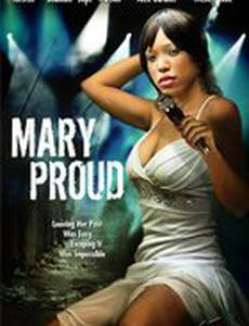 Mary Proud (видео)