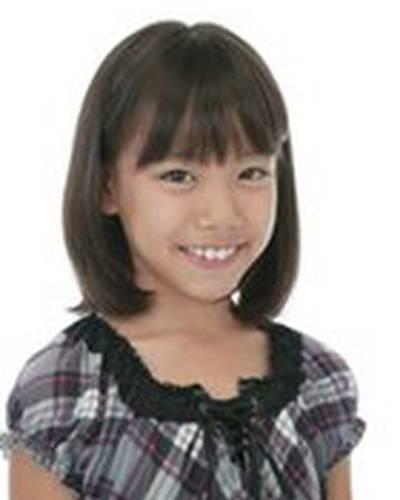Honoka Ikezuki фото