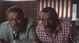 """Кадр из фильма """"Вторая Жикина династия"""" - 2"""
