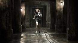 """Кадр из фильма """"Хостел 2"""" - 2"""