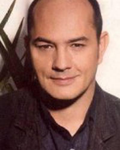 Джулиан Аранго фото