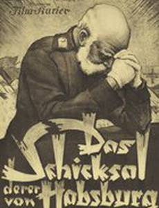 Das Schicksal derer von Habsburg