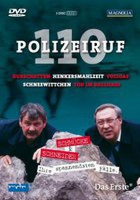 Телефон полиции – 110