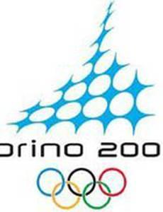 Турин 2006: 20-я зимняя Олимпиада (мини-сериал)