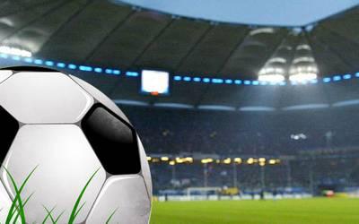 Лучшие фильмы о футболе