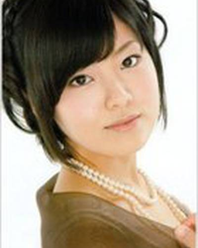 Хисако Канэмото фото