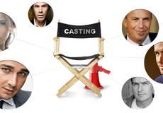 Кастинг недели 6 августа-10 августа 2012 года
