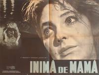 Постер Аннушка
