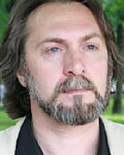 Станислав Осколков фото