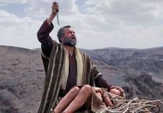 У «Библии» будет продолжение