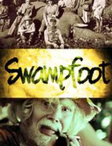 Swampfoot