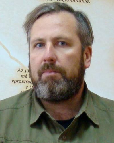 Тарас Томенко фото