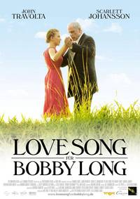 Постер Любовная лихорадка