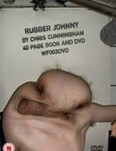 Резиновый Джонни