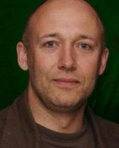 Robert Jasków фото