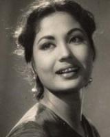Мина Кумари фото