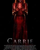 """Постер из фильма """"Кэрри"""" - 3"""