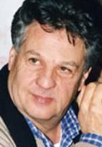 Ренато Поццетто фото