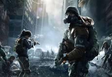 Режиссер второго «Дэдпула» экранизирует видеоигру «The Division»