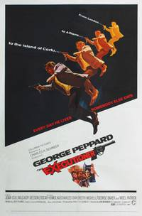 Постер Палач
