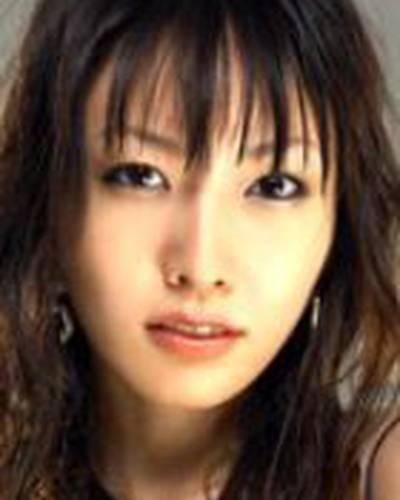 Нао Нагасава фото