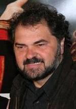 Хулио Макат фото