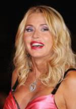 Валерия Марини фото