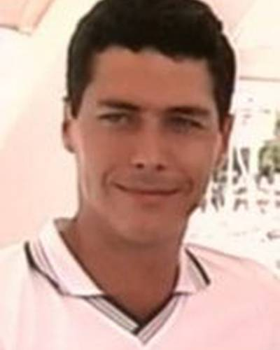 Маурисио Аспе фото
