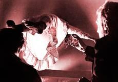 «Изгоняющего дьявола» превратят в сериал