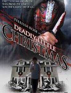 Deadly Little Christmas (видео)