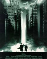 "Постер из фильма ""Матрица"" - 7"