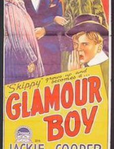 Glamour Boy