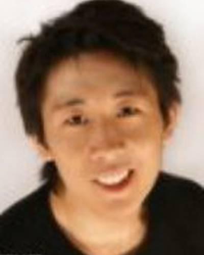 Скай Ли фото