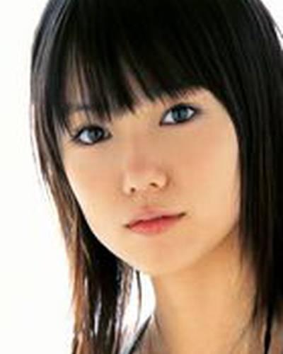 Аои Миядзаки фото