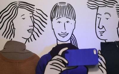 Что смотреть и делать на фестивале анимации Linoleum 2017