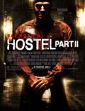 """Постер из фильма """"Хостел 2"""" - 1"""