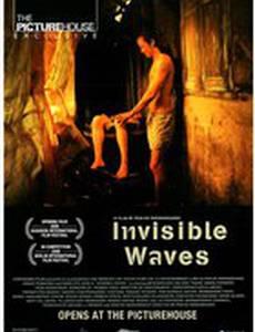Невидимые волны